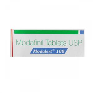 Modalert 100 te koop bij anabol-nl.com in Nederland | Modafinil Online