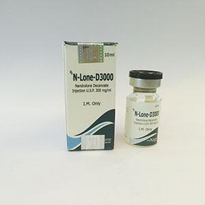 N-Lone-D 300 te koop bij anabol-nl.com in Nederland | Nandrolone decanoate Online