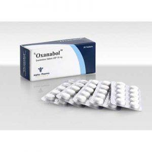 Oxanabol te koop bij anabol-nl.com in Nederland   Oxandrolone Online