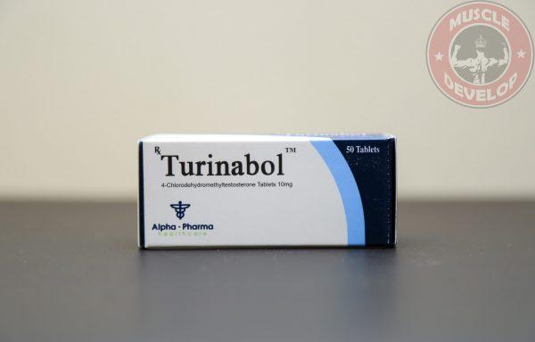 Turinabol 10 te koop bij anabol-nl.com in Nederland   Turinabol Online