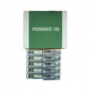 Prominate 100 te koop bij anabol-nl.com in Nederland | Methenolone enanthate Online