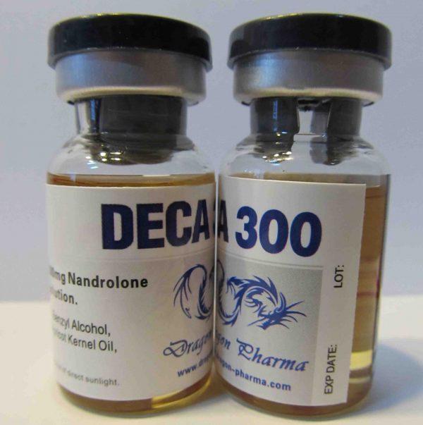 Deca 300 te koop bij anabol-nl.com in Nederland   Nandrolone decanoate Online