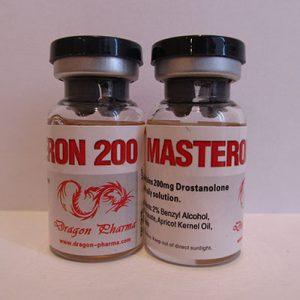 Masteron 200 te koop bij anabol-nl.com in Nederland | Drostanolone propionate Online