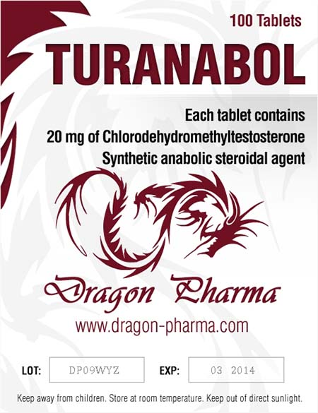 Turanabol te koop bij anabol-nl.com in Nederland   Turinabol Online