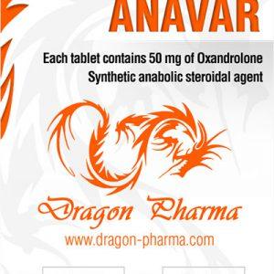 Anavar 50 te koop bij anabol-nl.com in Nederland   Oxandrolone Online