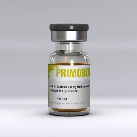 Primobolan 200 te koop bij anabol-nl.com in Nederland   Methenolone enanthate Online