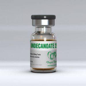 Undecanoate 250 te koop bij anabol-nl.com in Nederland   Testosterone undecanoate Online